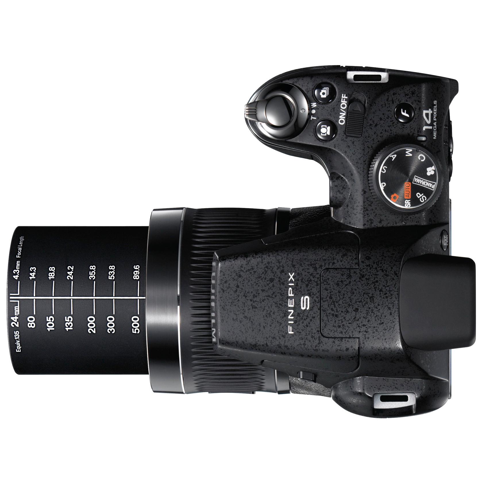 s4300 фотографии fujifilm finepix