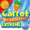 Carrot Fantasy Extreme