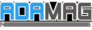 Adamag Magazine Wordpress Theme