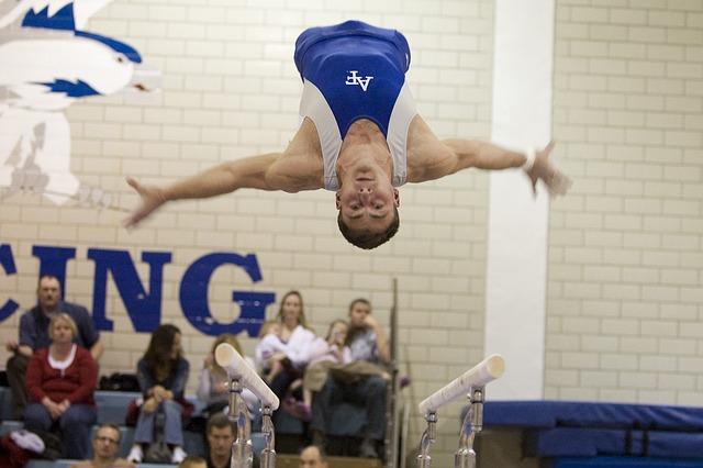 gymnastics-90898_640